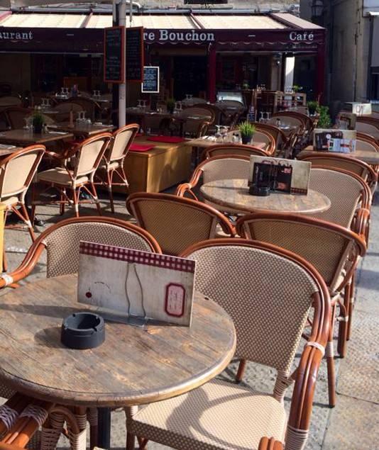 Le Tire Bouchon - Restaurant Montpellier
